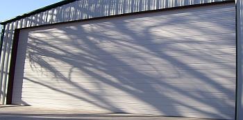Loop 340 Overhead Door Waco Texas Tx